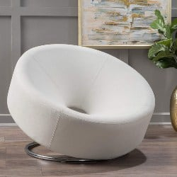 modern living room furniture - Best Selling Circle Chair