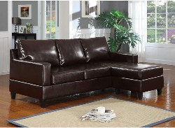 1. Reversible Chaise Sectional Sofat (1)