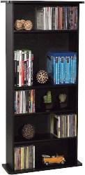 24. Adjustable Bookshelf (1)