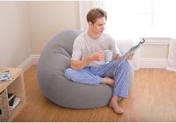 26. Intex Beanless Bag-Inflatable-Chair (1)