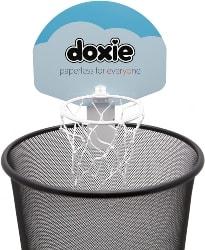 30. Basketball Trash Can Game (1)
