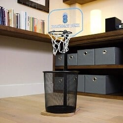 30. The Dunk Collection