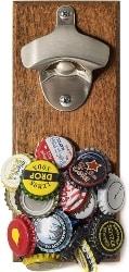 32. Cap Catching Magnetic Bottle Opener (1)
