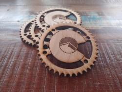 37. Colorado Gear - Birch Coasters (1)