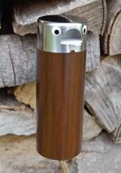 41. Vintage Nut Dispenser (1)
