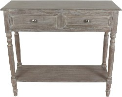 6. Console Table (1)