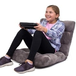 Padded Gaming Chair
