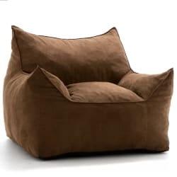 family room furniture - Bean Bag Lounger