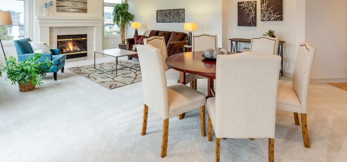 family room furniture - Minimalist Family Room Furniture