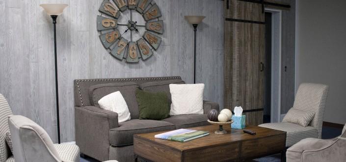 family room furniture - Unique Family Room Furniture