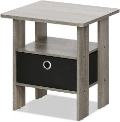 3. Nightstand With Drawer (1)