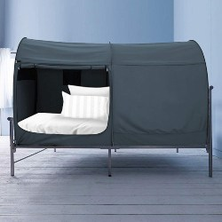 31. Privacy Pop Bed Tent (1)