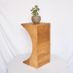 48. C-U-P Side Table (1)