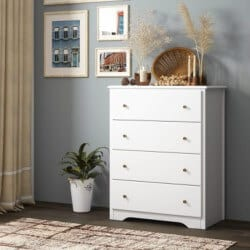 73.Dresserwith4Drawers