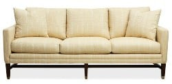 Best Living Room Furniture - Arden_Sofa
