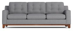 Best Living Room Furniture - Brentwood_Sofa
