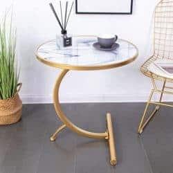 Cheap bedroom furniture ideas - HuiDao C-Table