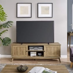 Cheap bedroom furniture- Beginnings TV Stand, For TV's Up To 42″