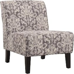 Cheap bedroom furniture- Monarch Specialties Accent Chair