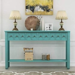 Console Table (1)