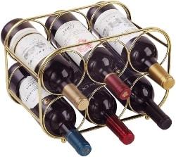 Wine Holder (1)