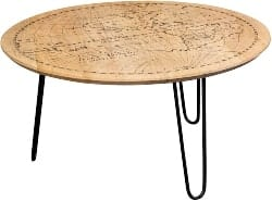 Wold MAP Coffee Table (1)