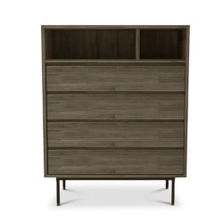 bedroom furniture - Del Prado Chest