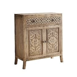 bedroom furniture - Tempe Chest