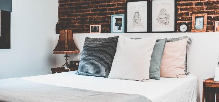 bedroom furniture - cheap bedroom furniture