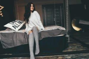 bedroom furniture - featured