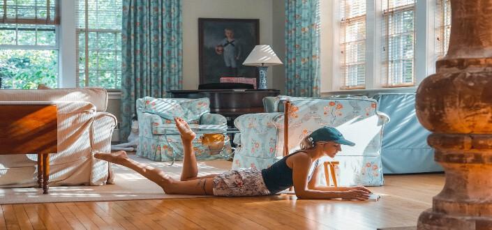 cheap bedroom furniture-12 cheap bohemian bedroom furniture (1)