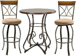 11. Pub Table Collection (1)