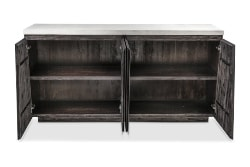 18. Sideboard (1)