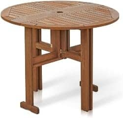 30. Round Dining Tables (1)