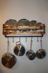 54. Kitchen Pots Holder (1)