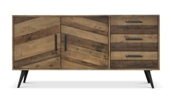 60. Cassidy Sideboard