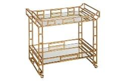 69. Bar Cart (1)