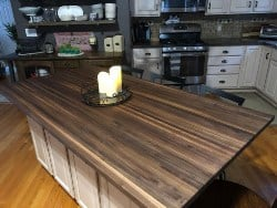 7. Kitchen Island Tops (1)