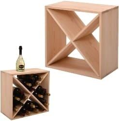 70. Cube Wine Rack (1)