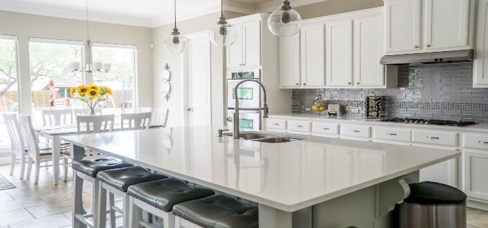 Kitchen Furniture-Best Kitchen Furniture Ideas