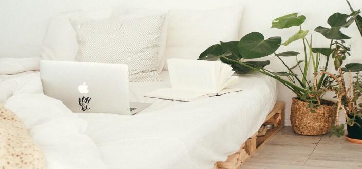 Pallet patio furniture-Best
