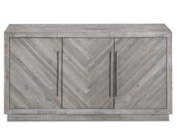 dining room furniture - Allister Sideboard