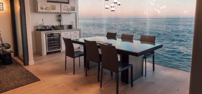dining room furniture - Best Dining Room Furniture Ideas