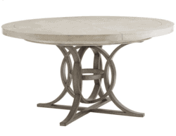 dining room furniture - Calerton 58 Dining Table