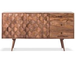 dining room furniture - Pasadena Sideboard