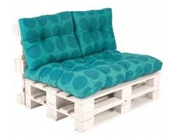 14. Pallet Cushion Set (1)