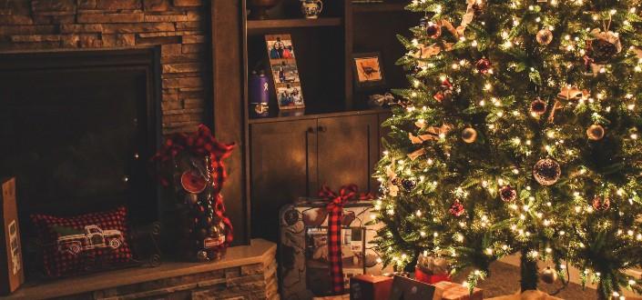 christmas decoration - Best christmas decorations