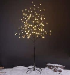 LED Star Light Tree