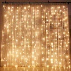 outdoor chrsitmas decoration - LED String Lights