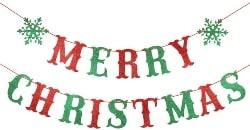 Christmas Banner (1)